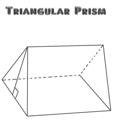 what is triangular prism
